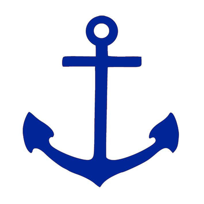 http://www.sailinn.com.au/wp-content/uploads/2016/02/anchor-circle-sml-white.png