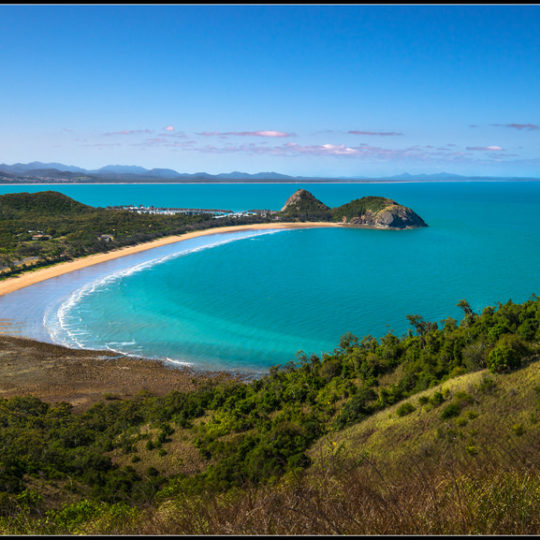 http://www.sailinn.com.au/wp-content/uploads/2016/05/8235228641_3f110d9e8d_b-540x540.jpg