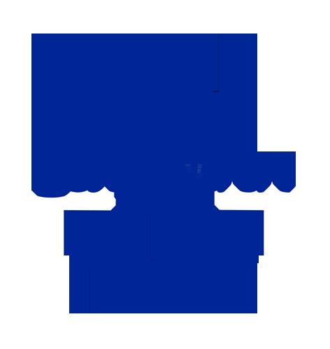 sail-inn-footer
