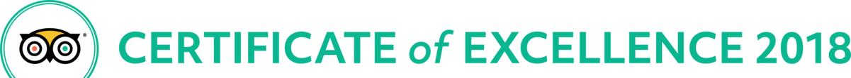 https://www.sailinn.com.au/wp-content/uploads/2018/11/2018_COE_Logos_RGB_HORIZONTAL_en_USUK_ol-1202x111.jpg