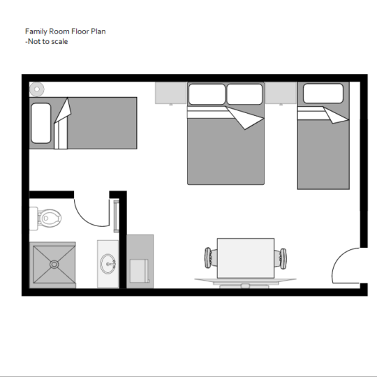https://www.sailinn.com.au/wp-content/uploads/2019/05/family-room-floor-plan-540x540.png