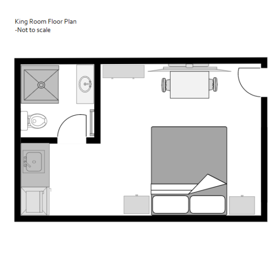 https://www.sailinn.com.au/wp-content/uploads/2019/05/king-room-floor-plan-540x540.png