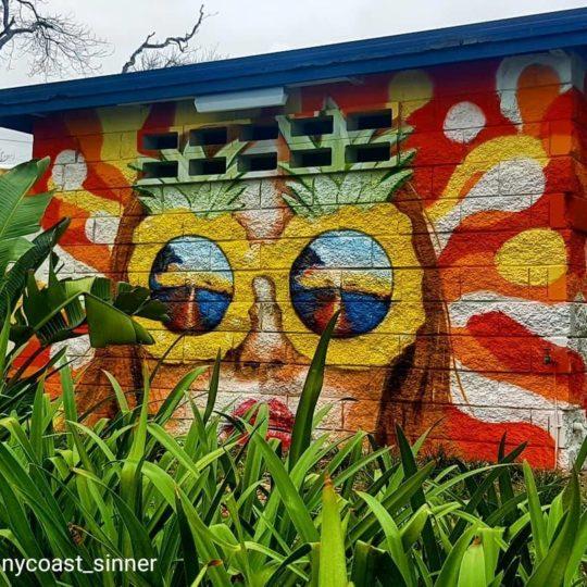https://www.sailinn.com.au/wp-content/uploads/2019/05/pineappple-glasses-yeppoon-street-art-540x540.jpg
