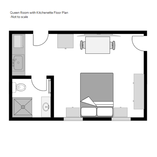 https://www.sailinn.com.au/wp-content/uploads/2019/05/queen-room-1-floor-plan-540x540.png