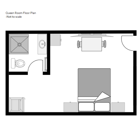 https://www.sailinn.com.au/wp-content/uploads/2019/05/queen-room-floor-plan-540x540.png