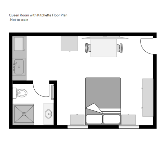 https://www.sailinn.com.au/wp-content/uploads/2019/05/queen-w-kitchenette-room-1-floor-plan-540x540.png