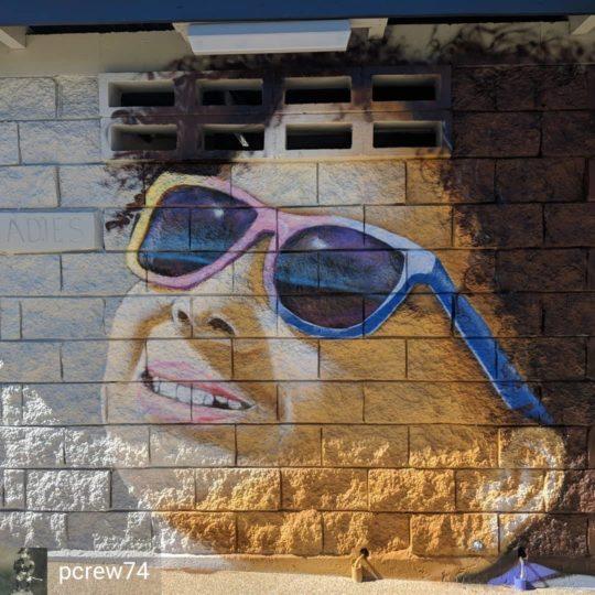 https://www.sailinn.com.au/wp-content/uploads/2019/05/sunglasses-yeppoon-street-art-540x540.jpg