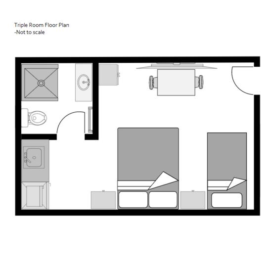 https://www.sailinn.com.au/wp-content/uploads/2019/05/triple-room-floor-plan-540x540.png