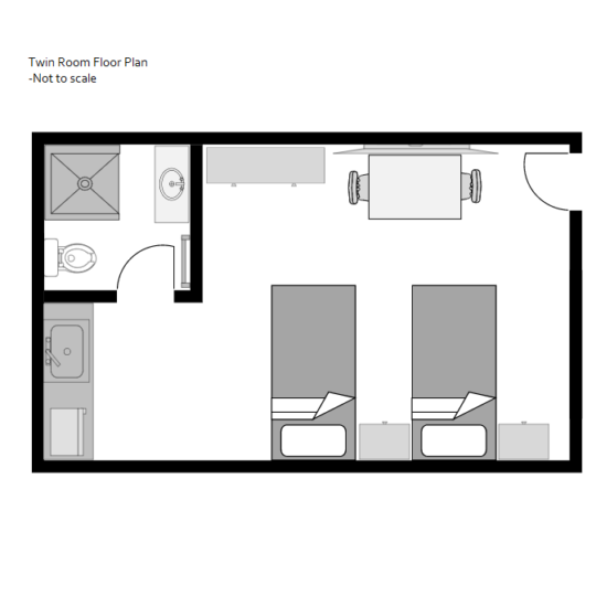https://www.sailinn.com.au/wp-content/uploads/2019/05/twin-room-floor-plan-540x540.png