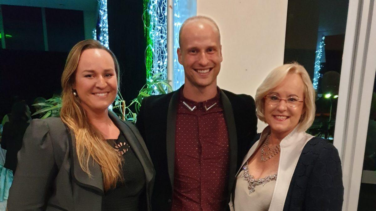 Sam-Pat-and-Lisa-Lilleboe-Capricorn-Business-Awards-2019-1200x675.jpg