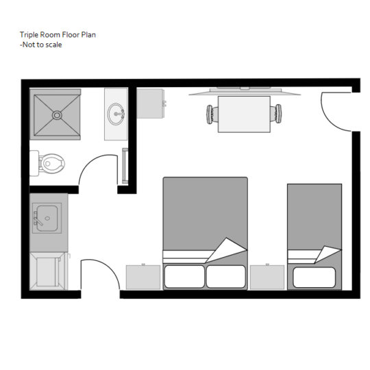 https://www.sailinn.com.au/wp-content/uploads/2019/06/room-2triple-room-floor-plan-540x540.png