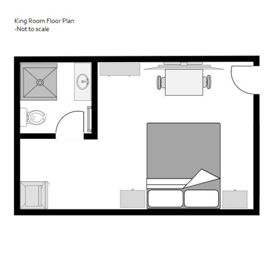 https://www.sailinn.com.au/wp-content/uploads/2020/04/king-room-floor-plan-2020-540x540.jpg