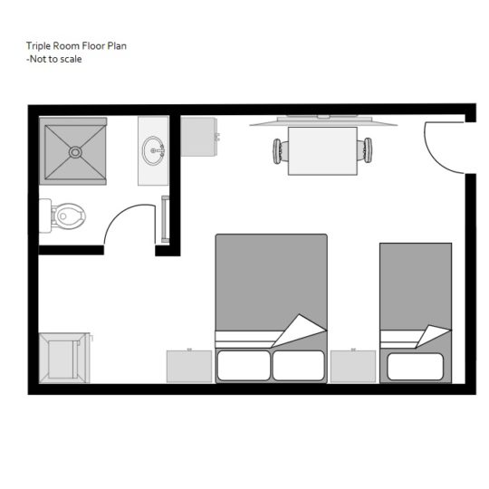 https://www.sailinn.com.au/wp-content/uploads/2020/04/triple-room-floor-plan-2020-540x540.jpg