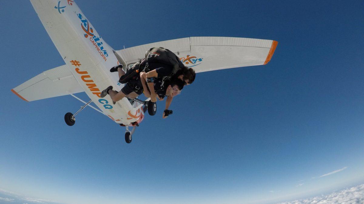 skydive-capricorn-yeppoon-1200x675.jpg