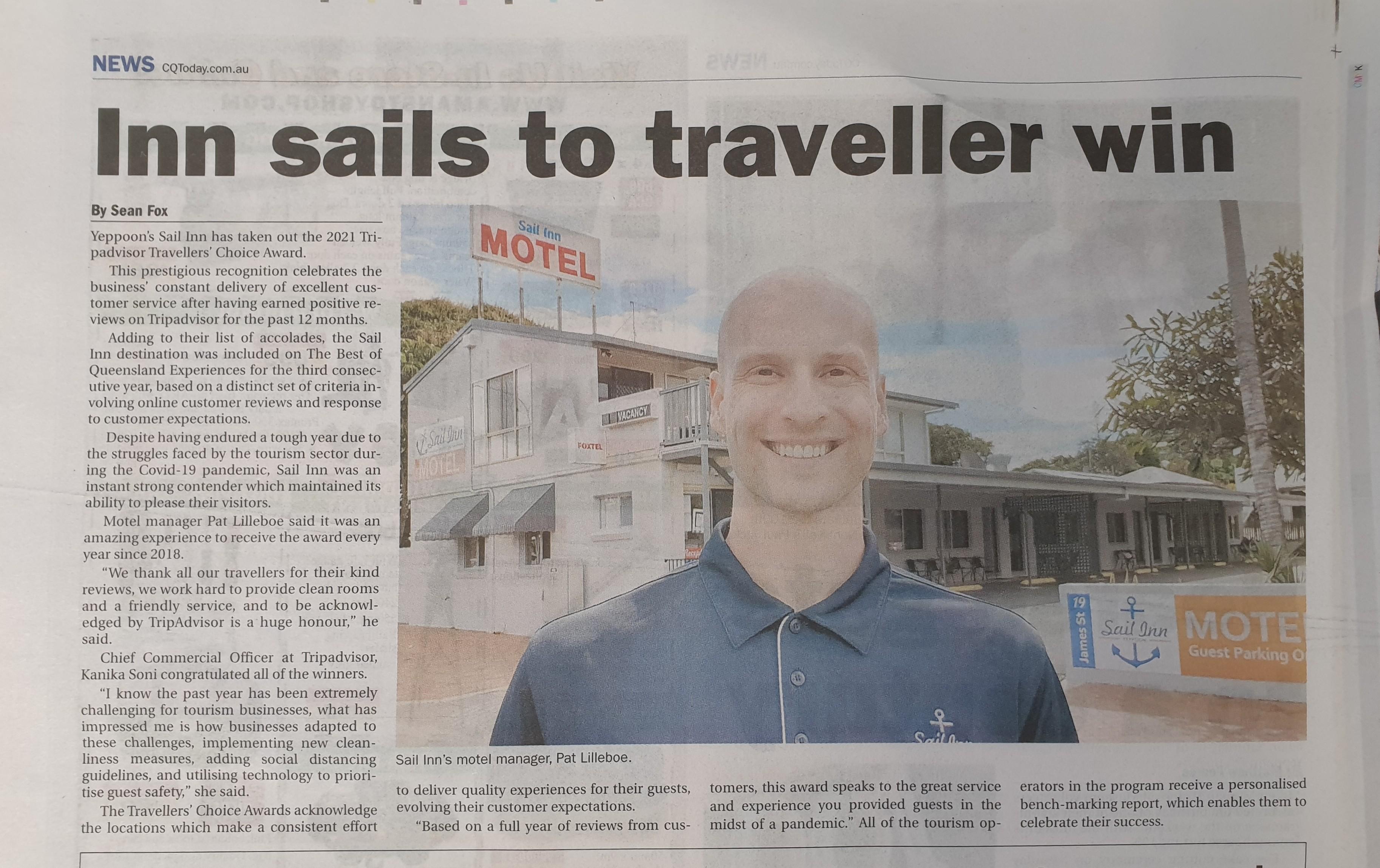 https://www.sailinn.com.au/wp-content/uploads/2021/06/20210729_154039.jpg